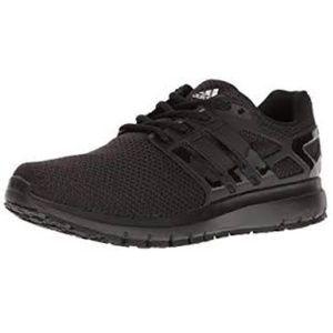 ADIDAS Energy Cloud Running Sneaker Shoe Trail